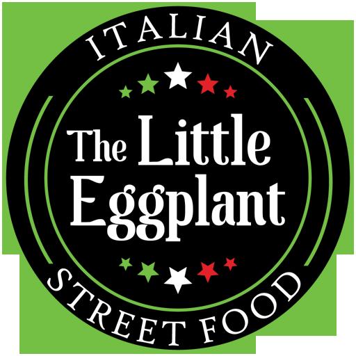 The Little Eggplant